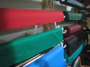 Utica pool table movers pool table cloth colors