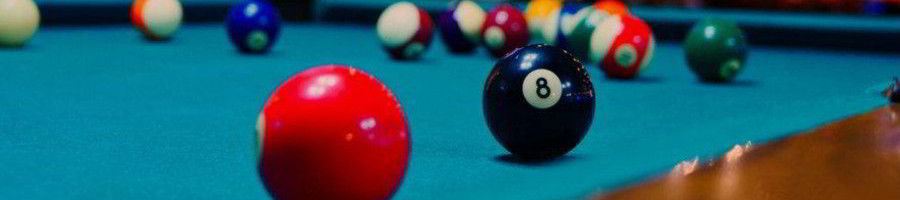 Utica Pool Table Moves Featured